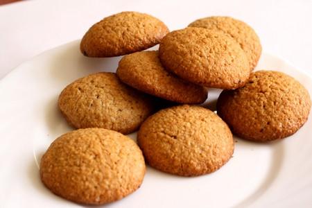 печенье для диабетиков 2 типа