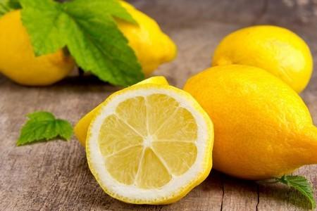 Лимон при сахарном диабете 2 типа: можно или нет, отзывы больных