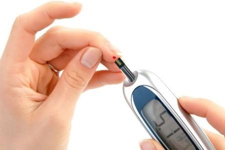 Повышенный инсулин при нормальном сахаре лечение