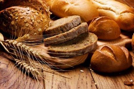 Черника хлебные единицы