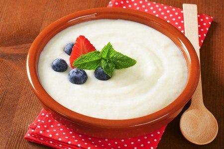 Манная каша при диабете: рецепты и полезные свойства