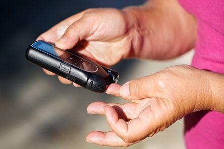 Классификация сахарного диабета - это... Что такое Классификация сахарного диабета?